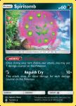 Pokemon Unbroken Bonds card 112