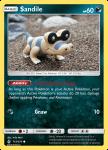 Pokemon Unbroken Bonds card 113