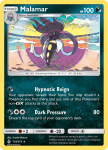 Pokemon Unbroken Bonds card 119