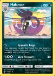 Pokemon Unbroken Bonds card 119