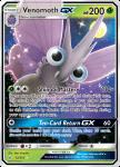 Pokemon Unbroken Bonds card 12