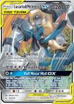 Pokemon Unbroken Bonds card 120