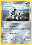 Pokemon Unbroken Bonds card 123