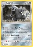 Pokemon Unbroken Bonds card 125