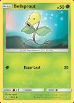 Pokemon Unbroken Bonds card 13