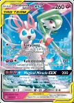 Pokemon Unbroken Bonds card 130