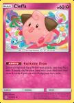 Pokemon Unbroken Bonds card 131