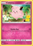 Pokemon Unbroken Bonds card 132