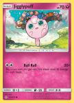 Pokemon Unbroken Bonds card 134