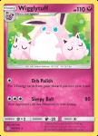 Pokemon Unbroken Bonds card 135