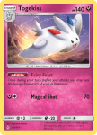 Pokemon Unbroken Bonds card 138