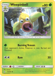 Pokemon Unbroken Bonds card 14