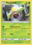 Pokemon Unbroken Bonds card 14