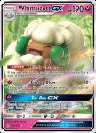 Pokemon Unbroken Bonds card 140