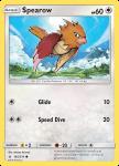 Pokemon Unbroken Bonds card 145