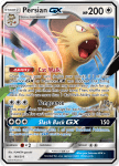 Pokemon Unbroken Bonds card 149