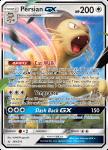 Pokemon Unbroken Bonds card 149