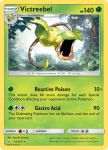 Pokemon Unbroken Bonds card 15