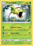 Pokemon Unbroken Bonds card 15