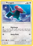 Pokemon Unbroken Bonds card 154