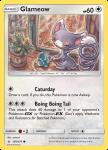 Pokemon Unbroken Bonds card 159