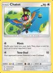 Pokemon Unbroken Bonds card 162