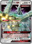 Pokemon Unbroken Bonds card 163