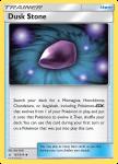 Pokemon Unbroken Bonds card 167