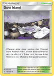 Pokemon Unbroken Bonds card 168
