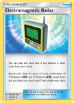 Pokemon Unbroken Bonds card 169
