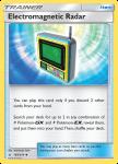 Pokemon Unbroken Bonds card 169