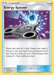Pokemon Unbroken Bonds card 170