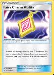 Pokemon Unbroken Bonds card 171