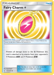 Pokemon Unbroken Bonds card 172