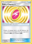 Pokemon Unbroken Bonds card 172