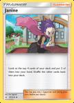Pokemon Unbroken Bonds card 176
