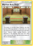 Pokemon Unbroken Bonds card 179