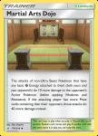 Pokemon Unbroken Bonds card 179