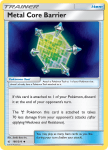 Pokemon Unbroken Bonds card 180
