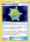 Pokemon Unbroken Bonds card 180