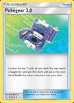 Pokemon Unbroken Bonds card 182