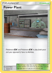 Pokemon Unbroken Bonds card 183