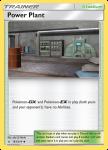 Pokemon Unbroken Bonds card 183
