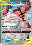 Pokemon Unbroken Bonds card 192