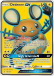 Pokemon Unbroken Bonds card 195