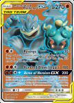 Pokemon Unbroken Bonds card 198