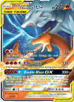 Pokemon Unbroken Bonds card 20
