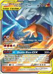 Pokemon Unbroken Bonds card 20