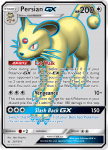 Pokemon Unbroken Bonds card 207