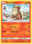 Pokemon Unbroken Bonds card 21